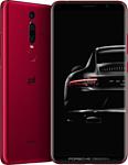 Huawei Mate RS Porsche Design 256Gb