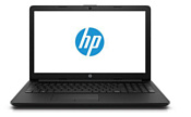 HP 15-da0277ur (4UF79EA)