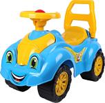 ТехноК Автомобиль для прогулок (3510)