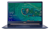 Acer Swift 5 SF514-52T-590S (NX.GTMEU.019)