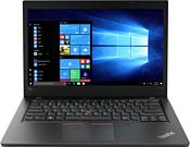 Lenovo ThinkPad L480 (20LS002DRT)