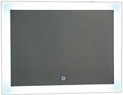 Континент Зеркало Relax LED 120x80