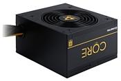 Chieftec BBS-700S 700W