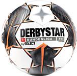 Derbystar Bundesliga Hyper APS