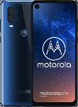 Motorola One Vision 128Gb Dual (XT1970-3)