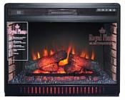 Royal Flame Vision 30 EF LED FX