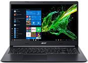 Acer Aspire 5 A515-54-38WM (NX.HDJER.001)
