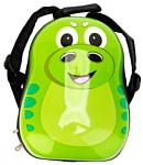 Bradex Динозавр (зеленый)