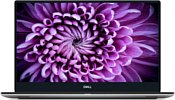 Dell XPS 15 7590-6640