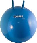Torres AL100455
