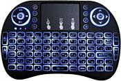 Palmexx PX/KBD mini BKLT