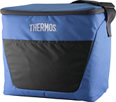 Thermos Classic 24 Can Cooler (синий)