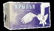 Lavka Games Крылья: птицы Европы
