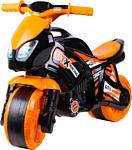 Orion Toys GTX Racing Extreme 5767 (черный/оранжевый)