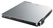 Lenovo 7XA7A05926