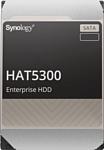Synology HAT5300 8TB HAT5300-8T