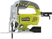 RYOBI RJS750-G