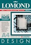 Lomond Labyrinth A4 200 г/кв.м. 10 листов (0924041)
