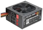 AeroCool KCAS-1000M 1000W