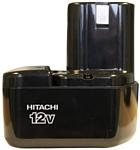 Hitachi BCC1215
