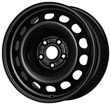Magnetto Wheels R1-1414 7x16/5x112 D57.1 ET37