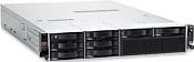 IBM x3620 M3 (7376K7G)