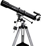 Sky-Watcher BK809EQ2