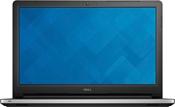 Dell Inspiron 15 5559 (Inspiron0393V)