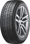 Hankook Winter i*cept iZ2 W616 205/60 R16 96T