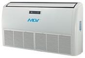 MDV MDUE-18HRDN1 / MDOU-18HDN1
