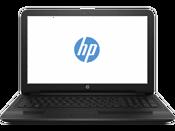 HP 15-ay522ur (X4L65EA)