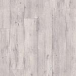 Quick-Step Impressive Ultra Светло-серый бетон (IMU1861)