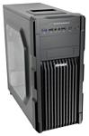 Antec GX200 Black