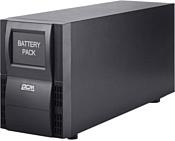 Powercom BAT VGD-48V