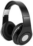 Overmax Soundboost 2.1