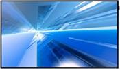 Samsung DH55D (LH55DHDPLGC)