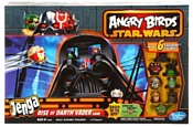 "Hasbro Angry Birds Jenga ""Дарт Вейдер"" (A4805H)"