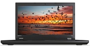 Lenovo ThinkPad L570 (20J8001HRT)
