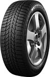 Triangle Group Snow PL01 215/55 R18 99R