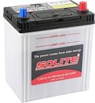 Solite 44 А/ч 44B19L