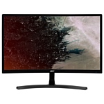 Acer ED242QRAbidpx