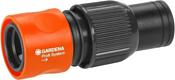 Gardena Коннектор 19 мм Профи 2817-20
