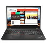 Lenovo ThinkPad T580 20L90023RT
