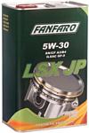 Fanfaro LSX JP 5W-30 ME 1л