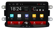Energy RENAULT Duster 11+ EL5 Android 6.0