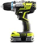 RYOBI R18DDBL-220S