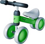 Sundays SN-BB-01 (зеленый)