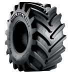 BKT Agrimax Teris 900/60 R32 185A8/182B