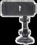 Ritmix RCH-104 W