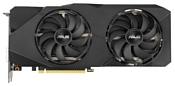 ASUS DUAL GeForce RTX 2060 SUPER EVO OC edition